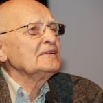 Professor Kurt Pätzold