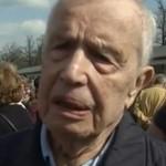 Klaus Trostorff 2