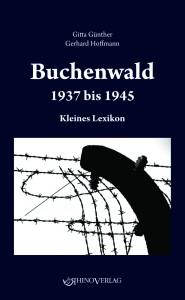 Buchenwald_Titel